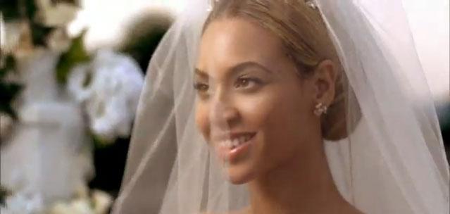 Vencanica Beyonce