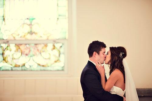 Najlepsi poljubac